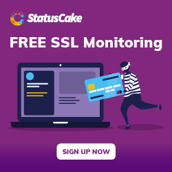 SSL Monitoring
